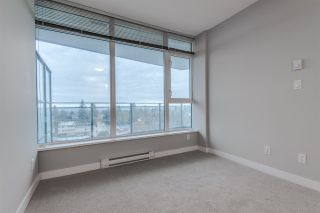 "Photo 15: 902 4900 LENNOX Lane in Burnaby: Metrotown Condo for sale in ""THE PARK"" (Burnaby South)  : MLS®# R2223206"