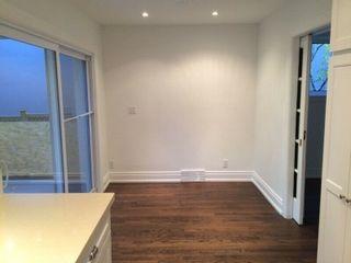 Photo 7: 11 Glen Oak Drive in Toronto: The Beaches House (2-Storey) for lease (Toronto E02)  : MLS®# E4758763