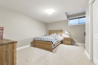 Photo 42: 41 DANFIELD Place: Spruce Grove House for sale : MLS®# E4231920