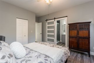 Photo 17: 3822 LATIMER Street in Abbotsford: Abbotsford East House for sale : MLS®# R2550585