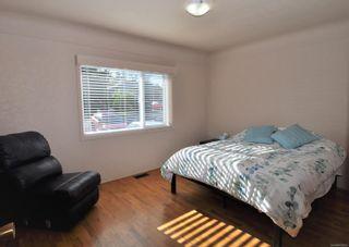 Photo 16: 3245 Keats St in : SE Cedar Hill House for sale (Saanich East)  : MLS®# 874843