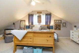 """Photo 18: 35444 HARTLEY Road in Mission: Durieu House for sale in """"McConnell Creek"""" : MLS®# R2464015"""