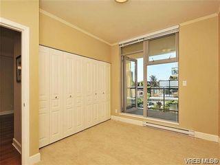 Photo 14: 314 225 Menzies St in VICTORIA: Vi James Bay Condo for sale (Victoria)  : MLS®# 731043