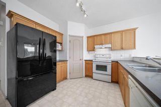 Photo 11: 83 Westridge Drive: Okotoks Detached for sale : MLS®# A1064901