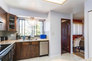 Photo 9: 6706 KNEALE Place in Burnaby: Montecito Townhouse for sale (Burnaby North)  : MLS®# R2589757