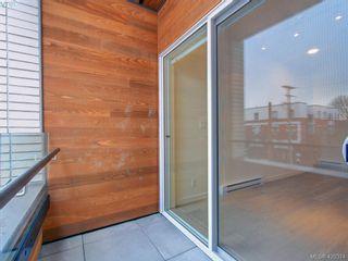 Photo 22:  in VICTORIA: Vi Downtown Condo for sale (Victoria)  : MLS®# 831950