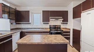 Photo 14: 1337 Arlington Avenue in Saskatoon: Brevoort Park Residential for sale : MLS®# SK865913