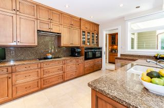 Photo 13: 3421 W 44TH Avenue in Vancouver: Southlands House for sale (Vancouver West)  : MLS®# R2617136