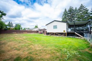 Photo 27: 26340 30A Avenue in Langley: Aldergrove Langley House for sale : MLS®# R2614135