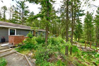 Photo 33: 1898 Huckleberry Road in Kelowna: Joe Rich House for sale (Central Okanagan)  : MLS®# 10235870