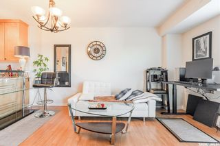 Photo 8: 1304 902 Spadina Crescent East in Saskatoon: Central Business District Residential for sale : MLS®# SK861309