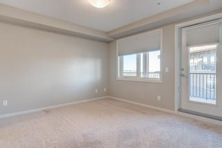 Photo 14: 3311 450 Kincora Glen Road NW in Calgary: Kincora Apartment for sale : MLS®# A1060939