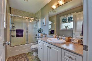 Photo 26: 7901 155A Street in Surrey: Fleetwood Tynehead House for sale : MLS®# R2611912