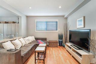 Photo 23: 23471 GATES Avenue in Richmond: Hamilton RI House for sale : MLS®# R2612584