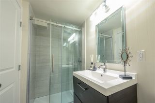 Photo 9: 1060 W 19TH Street in North Vancouver: Pemberton Heights House for sale : MLS®# R2567325