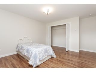 Photo 28: 20561 43A Avenue in Langley: Brookswood Langley House for sale : MLS®# R2511478