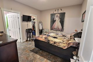 Photo 13: 257 Pine Street in Buckland: Residential for sale (Buckland Rm No. 491)  : MLS®# SK865045