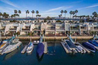 Main Photo: Condo for sale : 3 bedrooms : 82 Antigua Ct. in San Diego