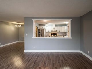 Photo 11: 19 Green Meadow Crescent: Strathmore Semi Detached for sale : MLS®# A1145404