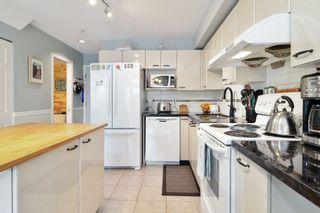 "Photo 9: 59 20881 87 Avenue in Langley: Walnut Grove Townhouse for sale in ""KEW GARDENS"" : MLS®# R2592060"
