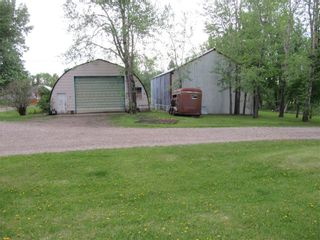 Photo 42: 32312 RR 44 Mountain View County: Rural Mountain View County Detached for sale : MLS®# C4301277