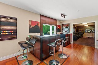 Photo 24: 2102 WESTHILL Place in West Vancouver: Westhill House for sale : MLS®# R2594860