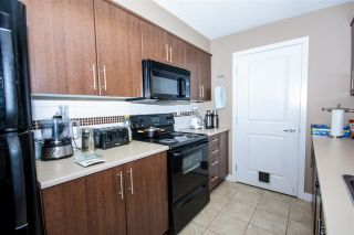 "Photo 15: 118 12248 224 Street in Maple Ridge: East Central Condo for sale in ""URBANO"" : MLS®# R2219429"