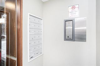 Photo 4: 28 101 Eugenie Street in Winnipeg: Norwood Condominium for sale (2B)  : MLS®# 202102137