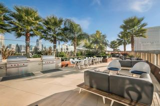 Photo 37: Condo for sale : 2 bedrooms : 888 W E Street #3005 in San Diego
