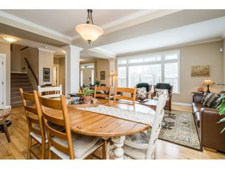 """Photo 13: 36 33925 ARAKI Court in Mission: Mission BC House for sale in """"Abbey Meadows"""" : MLS®# R2544953"""
