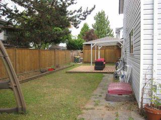 """Photo 13: 23 20630 118 Avenue in Maple Ridge: Southwest Maple Ridge Townhouse for sale in """"Westgate Terrace"""" : MLS®# R2392610"""