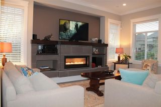 Photo 3: 17278 2A AVENUE in Surrey: Pacific Douglas House for sale (South Surrey White Rock)  : MLS®# R2014832