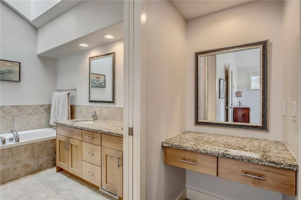 Photo 26: Photos: 3909 19 Street SW in Calgary: Altadore House for sale : MLS®# C4122880