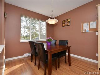 Photo 6: 863 McCallum Rd in VICTORIA: La Florence Lake House for sale (Langford)  : MLS®# 694367