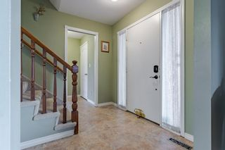 Photo 24: 64 MIDPARK Place SE in Calgary: Midnapore Detached for sale : MLS®# A1152257