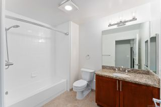 Photo 18: Condo for rent : 2 bedrooms : 253 10th Avenue #321 in San Diego