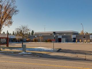 Photo 27: 2308 Palliser Drive SW in Calgary: Palliser Detached for sale : MLS®# C4272355