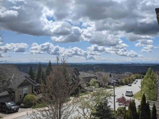 Photo 10: 109 FERNWAY Drive in Port Moody: Heritage Woods PM 1/2 Duplex for sale : MLS®# R2574822