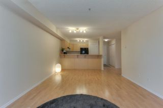 Photo 6: 10403 98 AV NW in Edmonton: Zone 12 Condo for sale : MLS®# E4139496