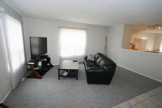 Photo 5: 106 TUSCARORA Place NW in Calgary: Tuscany Detached for sale : MLS®# A1014568