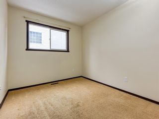 Photo 22: 141 Marquis Place SE: Airdrie Detached for sale : MLS®# A1063847