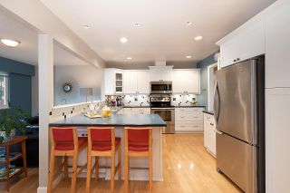 Photo 5: 11717 81A AVENUE in Delta: Scottsdale House for sale (N. Delta)  : MLS®# R2447583