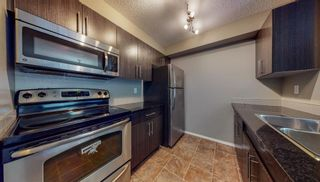 Photo 18: 204 2715 12 Avenue SE in Calgary: Albert Park/Radisson Heights Apartment for sale : MLS®# A1060528
