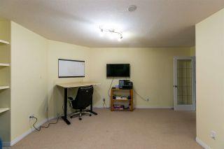 Photo 21: 2 NORRIS Crescent: St. Albert House for sale : MLS®# E4236555