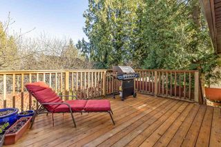 Photo 31: 9788 155 Street in Surrey: Guildford House for sale (North Surrey)  : MLS®# R2567969