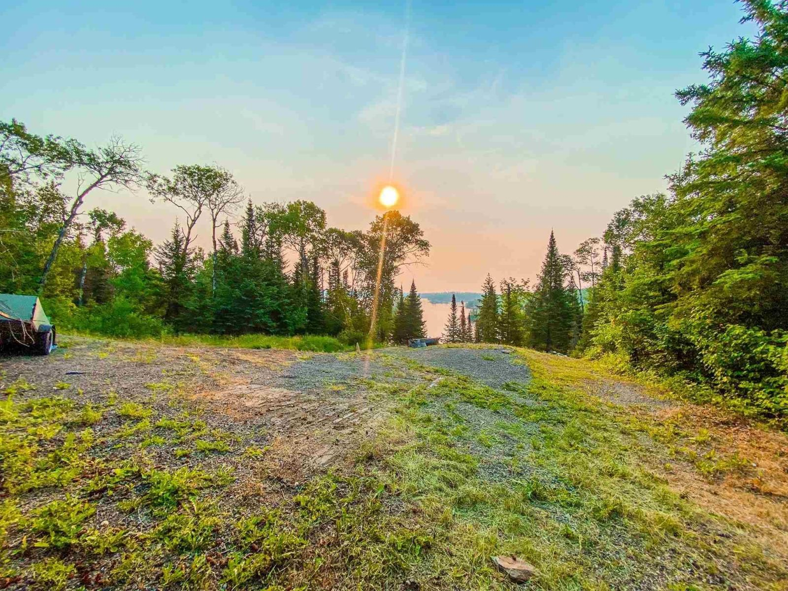 Main Photo: LOT 40 LILY PAD BAY in KENORA: Vacant Land for sale : MLS®# TB211834