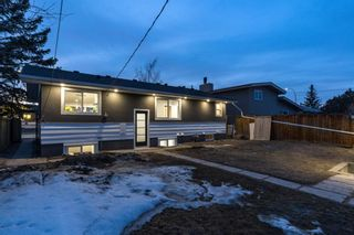 Photo 30: 10304 Elbow Drive SW in Calgary: Southwood Detached for sale : MLS®# A1085684