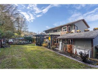 Photo 5: 19650 50A AVENUE in Langley: Langley City House for sale : MLS®# R2449912