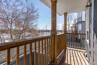 Photo 22: 203 Signal Hill Green SW in Calgary: Signal Hill Row/Townhouse for sale : MLS®# A1070915