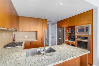 """Photo 7: 1508 1155 THE HIGH Street in Coquitlam: North Coquitlam Condo for sale in """"M-ONE"""" : MLS®# R2622195"""